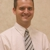 Dr. Anthony Smallwood, DDS