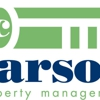 Carson Property Management