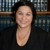 Anna Gregorian Law Office of
