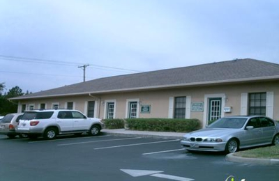 The Change In Me Ministries - Tampa, FL