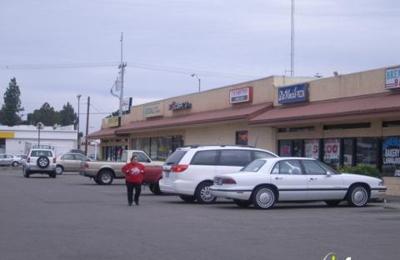 Fresno Schwinn - Fresno, CA