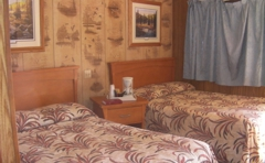 blueridge motel cabins rvpark.