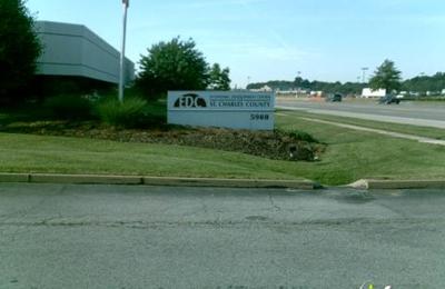Trans America Product Tech Inc - Saint Peters, MO