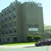 Post Graduate Center for Mental Health