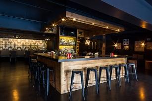 1KEPT Bar in Atlanta, GA