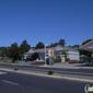 Dry Clean City - Belmont, CA
