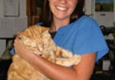 Bend Spay and Neuter Project - Bend, OR