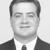 Chuck Brown - COUNTRY Financial Representative