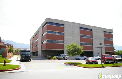 Intermountain Health Care - Salt Lake City, UT