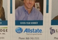 Thomas Lally: Allstate Insurance - Enfield, CT