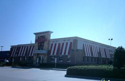 TGI Fridays - Humble, TX