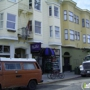 West Coast Live San Francisco's Radio Show to The World