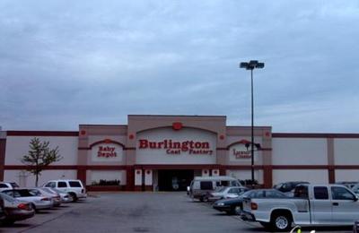 W Rand Rd, Arlington Heights, IL 60004