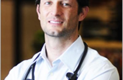 Dr. Eric T Spier, MD - El Paso, TX