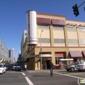 Burlington Coat Factory - San Francisco, CA