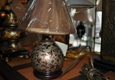 Naomi's Lampshades & Lamps - Lake Oswego, OR