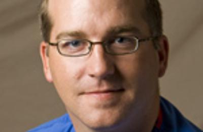 Dr. Jason M Schenck, MD - Fargo, ND