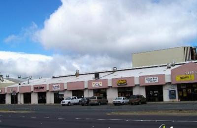 Lox Of Bagels - Honolulu, HI
