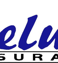 Deluca Insurance Services - Troy, IL