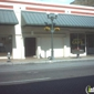 Alfredo M Ximenez Attorney A - San Antonio, TX