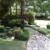 Lawn-Tech Lawn Service