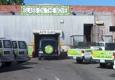 Auto Glass On The Move - Oakland, CA