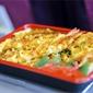 Affordable Catering & Okazuya - Hilo, HI