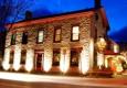 Olde Bryan Inn - Saratoga Springs, NY
