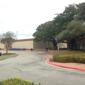 Seton Spine & Rehabilitation Center - Austin, TX