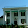 Connor-Healy Funeral Home & Cremation Center