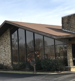 Daniel F. O'Riley Funeral Home - Indianapolis, IN