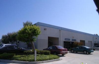 Hvn Environmental Service Co Inc - Torrance, CA