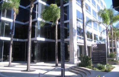 Lane  J Thomas Attorney At Law - Pasadena, CA