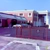 Montclair-Lucania Funeral Home