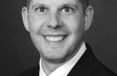 Edward Jones - Financial Advisor: Sander Ludeman - Mankato, MN