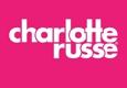 Charlotte Russe - Traverse City, MI