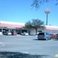 Terry E. Pick M.D. Pediatric Care - San Antonio, TX
