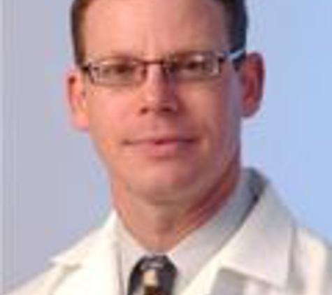 Hartford Neurology LLC - Hartford, CT