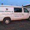 Cobra Plumbing, LLC