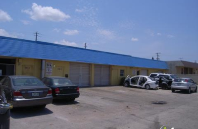State Road Auto Sales >> D K Auto Sales 1108 N State Road 7 Hollywood Fl 33021 Yp Com