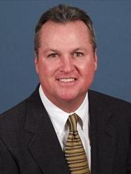 Allstate Insurance Agent: Mike Brady