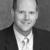 Edward Jones - Financial Advisor: Matt Kuhns
