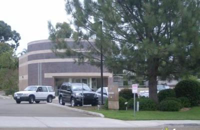 Alan D. Borisoff, CPA - Encinitas, CA