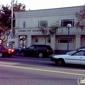 Laurel Pet Hospital - West Hollywood, CA