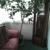 Chestnut Hill Dental Care, Hughes Valerie DDS & Parminder Narang DDS
