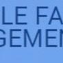 Flexible Facility Management - Pasadena, TX
