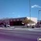 Special Needs Vehicles, Inc. - Tucson, AZ