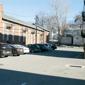 Yaya Driving School - Leonia, NJ