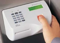 Target Security Systems, LLC - New York, NY