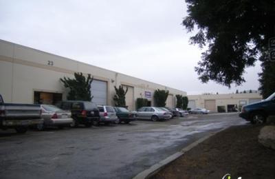 Woof - San Ramon, CA